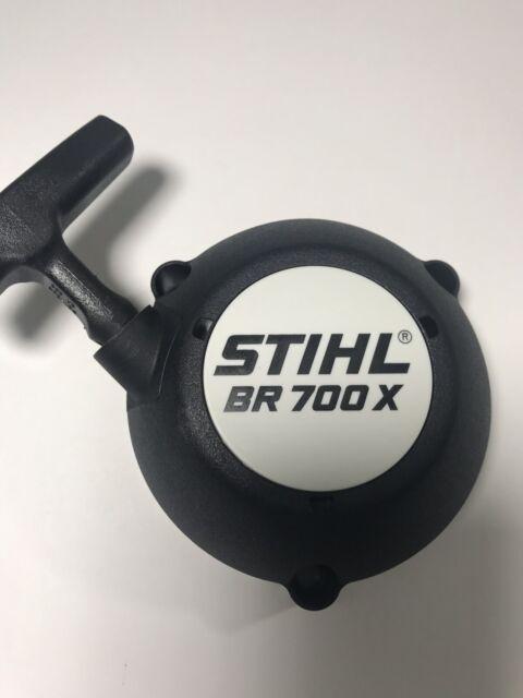 STIHL BR 700X recoil pull start starter NEW OEM