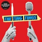 We Started Nothing 0886973133422 By Ting Tings CD