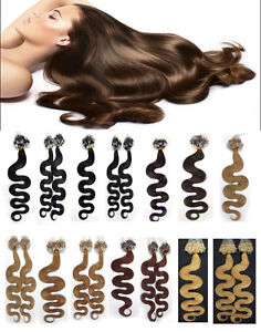 100S-Silicone-Micro-Loop-Ring-Beads-Tip-Remy-Human-Hair-Extensions-Body-Wavy-20-034