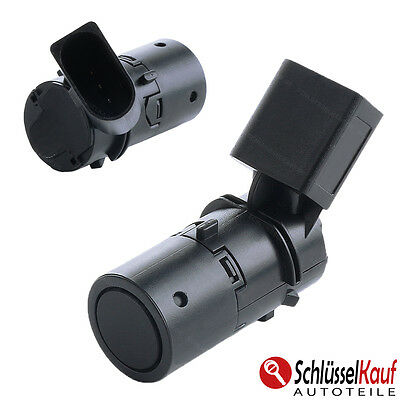 NEW FOR Audi Front/&Rear Ultrasonic Parking Sensor PDC A3 A4 RS4 7H0919275D Sline