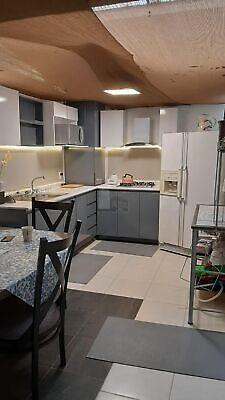 Habitación - Anuncio publicado por Alfa Inmobiliaria Encuentra