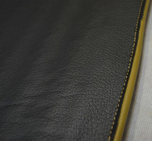Teppichsatz für Mercedes Benz W116 SEL 19 Teilig Velour pergament NEU