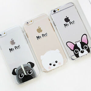 My-Pet-Jelly-Case-Galaxy-Note-3-Case-Galaxy-S3-Case-7-Types-Case-made-in-Korea