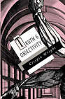 Truth and Objectivity by Crispin Wright (Paperback, 1994)