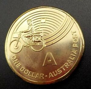 2019-Great-Aussie-Coin-Hunt-UNC-1-coin-039-A-039-is-for-Australia-Post