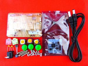 Corriente-directa-5V-12V-modulo-de-receptor-de-Audio-Estereo-Bluetooth-4-0-Hagalo-usted-mismo-con