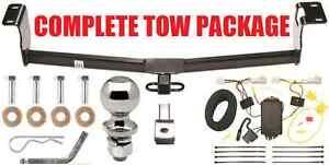 2013 toyota corolla trailer wiring harness circuit wiring and rh bdnewsmix com