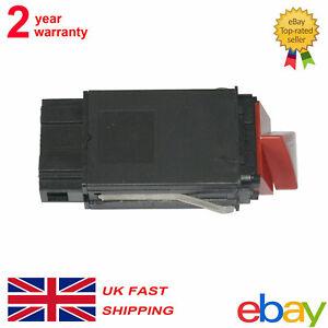 Boton-Interruptor-De-Luz-De-Advertencia-De-Peligro-Flasher-Rele-Audi-A6-4B-C5-98-05-4B0941509C
