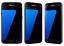 Samsung-Galaxy-S7-SM-G930F-32GB-Unlocked-Android-5-1-034-3G-4G-LTE-12MP-Smartphone thumbnail 3