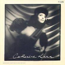 Rockambule-von-Catherine-Lara-CD-Zustand-gut