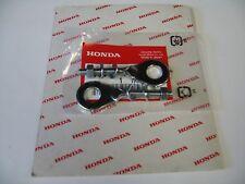 HONDA Z50 Z50R XR50 CRF50 CRF70 SL70 CT70 XR80 XR100 CHAIN ADJUSTERS OEM NEW