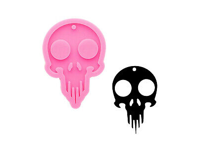 Glossy soft Silicone Wings mould-perfect for resin