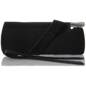 Douk-Douk-pocket-knife-Etui-black-with-sharpening-steel