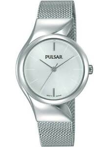 Pulsar-PH8229X1-Damen-30mm-3ATM