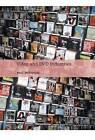 Video and DVD Industries by Paul McDonald (Hardback, 2007)