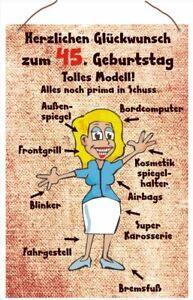 45 Geburtstag Mann Frau Geschenk Legendar Seit 1975 Vintage Shirt