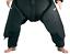 Indexbild 2 - Vollschutzanzug Guard PLUS.Selbstverteidigung, Kampfsport, Wing Tsun, Kung Fu,us