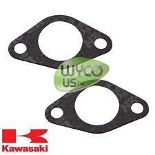Genuine OEM Kawasaki GASKET,MANIFOLD//INSUL 11061-7090
