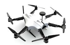 T-DRONES SMART H 380MM HEXACTOPER (TYPE A) FRAME KIT ONLY, FREE SHIP
