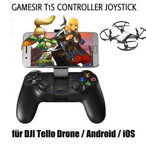 GameSir-T1s-Gaming-Controller-2-4G-Wireless-Gamepad-for-DJI-Tello-Drone-PC-GG