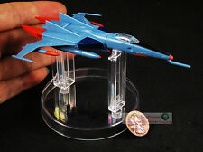 YAMATO STAR BLAZERS MECHANICAL Cosmo Tiger II Fighter Space Battleship S203