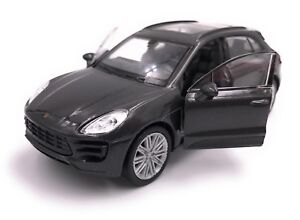 Porsche-Macan-SUV-maqueta-de-coche-auto-producto-con-licencia-1-34-1-39-colores-diferentes