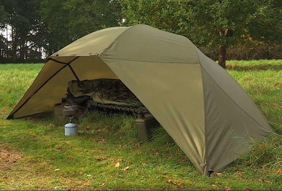 E.S.P Lo Pro Brolly Shelter