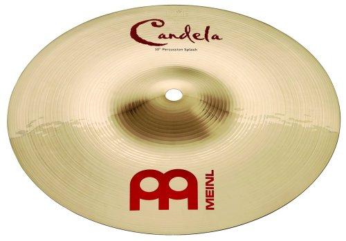 Meinl CA10S Candela 10