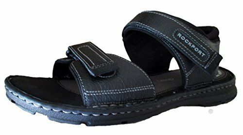 Rockport  Uomo Sandale- Darwyn Quarter Strap Platform Slide Sandale- Uomo Select SZ/Farbe. 34e96d