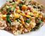 thumbnail 5 - Miracle Noodle Miracle Rice - Gluten-Free Shirataki Rice, Keto, Vegan, Soy Free,