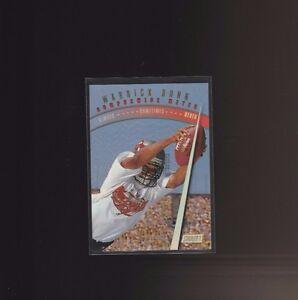 1997-Stadium-Club-Never-Compromise-NC7-Warrick-Dunn-Tampa-Bay-Buccaneers