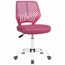 Bossin Kids Desk Chair Office Computer Chair For Teens Home Children Study Chair