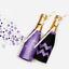 Hemway-Ultra-Sparkle-Glitter-Flake-Decorative-Wine-Glass-Craft-Powder-Colours thumbnail 174