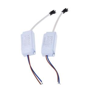 ac85-265v-led-constant-driver-supply-light-transformers-for-led-downlight-BI