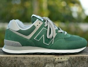 new balance size 5 uk