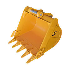 48 Excavator Bucket For Komatsu Model Pc150 Excavator