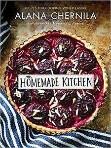 The-Homemade-Kitchen-Recipes-for-Cooking-with-Pleasure-Paperback-Chernila