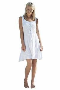 Sunflair Kleid Strandkleid Stadtkleid Freizeitkleid ...