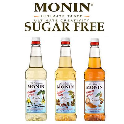 Get Monin Sugar Free Caramel Syrup Uk JPG