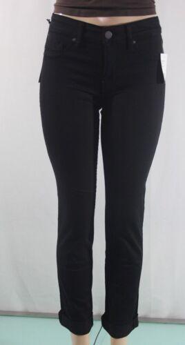 Lynn USA Jeans Taille Blackness Nouveau Parker Of Smith 27 Femmes Straight x1pF1v