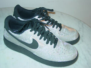 One Force About 2014 Nike Details Air Lv8 07 34Rj5qLA