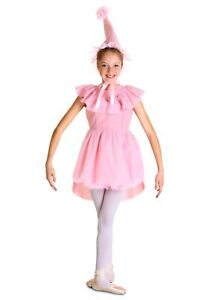 01b77a6c5 Image is loading Child-Munchkin-Ballerina-Costume