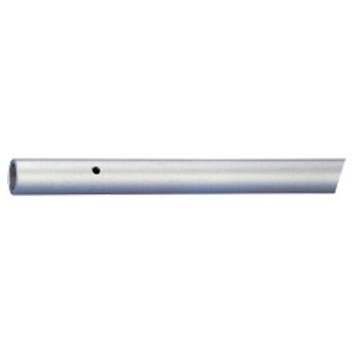 Gedore  Rohr für Zugringschlüssel 30x860mm +++NEU+++