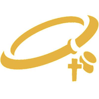 religiousgallery