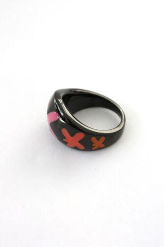 SWATCH Bijoux Ring NABIAK JRB013-6