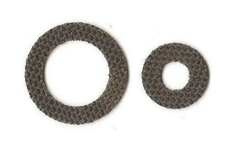 Shimano carbontex Drag Rondelles Moocher plus 2000 gtpa 10 4000 gtpa