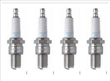 5940 NGK 10 BR10ECS Standard Spark Plug