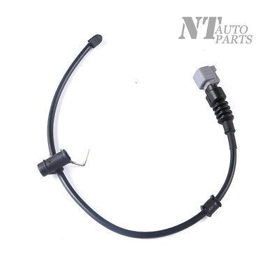 Rear Right Brake Pad Wear Sensor BRAND NEW *for 01-06 Lexus LS430 4777050060
