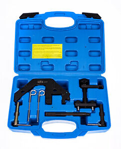 S-X4757-BMW-M47-M57-M47TU-M57TU-Timing-Tool-Set-DIESEL-Land-Rover-MG-Vauxhall