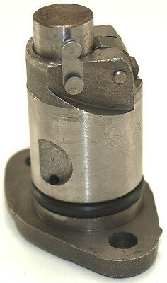 Engine Timing Chain Tensioner Cloyes Gear & Product 9-5518